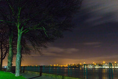 2015_12_20_6119-2 (IB Photo) Tags: night merseyside widnes 2015 decembris