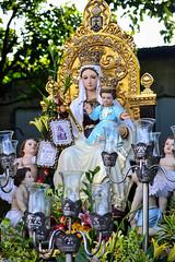 Nuestra Señora de Monte Carmelo de Nueva Manila (Fritz, MD) Tags: procession intramuros ourladyofmountcarmel intramurosmanila nuestraseñoradelcarmen prusisyon grandmarianprocession marianprocession marianevents newmanilaquezoncity igmp2015 intramurosgrandmarianprocession2015 nuestraseñorademontecarmelodenuevamanila