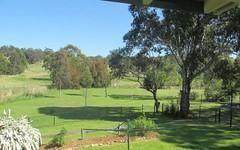 12 Dwyers Creek Road, Moruya NSW