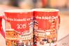 our new cups :) (Άννα.) Tags: christmas macro berlin germany glasses nikon wine market bokeh weihnachtsmarkt glühwein 40mm nikkor charlottenburg wein 2015 d5000 macrophorography