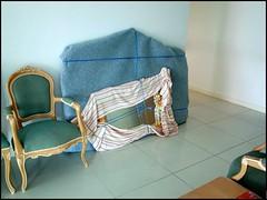 151202 Apartment 3 (Haris Abdul Rahman) Tags: family moving apartment malaysia kualalumpur ricohgr zehn wilayahpersekutuankualalumpur harisabdulrahman harisrahmancom bukitpantai fotobyhariscom