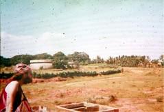 197912.381.indien.auroville.g (sunmaya1) Tags: puducherry