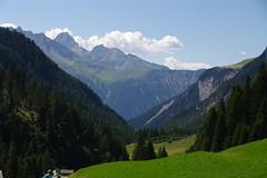 IMGP5267 (Alvier) Tags: schweiz graubünden engadin albulatal madulain fcladapischa escha hütte sac