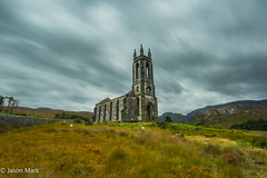 Dunlewy (6 of 8) (RattySV) Tags: nikon d3200 donegal sigma1020mmf456 leefilters