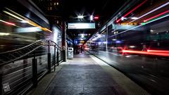 Preston Station Train Platform, Houston Texas #WWPW2016 (ext237) Tags: wwpw2016 2016 canon canoneos7dmarkii efs1022mmf3545usm houston houstondowntown houstonphotowalks meetup photowalkdowntownatnightscottkelbys8thannualworldwidephotowalk tx universityofhoustondowntown worldwidephotowalk zip77002 us geo:city=houston camera:model=canoneos7dmarkii camera:make=canon exif:aperture=ƒ40 geo:lat=29761491666667 geo:country=us geo:state=tx exif:lens=efs1022mmf3545usm geo:location=onemainstreethoustontx77002 geo:lon=95361701666667 exif:model=canoneos7dmarkii exif:isospeed=160 exif:focallength=17mm exif:make=canon