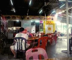 https://foursquare.com/v/meru/4c7225078efc3704e747127d #travel #holiday #trip #food #outdoor #Asia #Malaysia #selangor #Klang #meruklang # # # # # # (soonlung81) Tags: travel holiday trip food outdoor asia malaysia selangor klang meruklang
