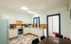 Unit 1 & 2, 7 Imeson Lane, Grafton NSW