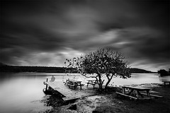 darkness, my old friend...................... (Ozlem Acaroglu(www.ozlemacaroglu.com)) Tags: neutraldensityfilter nd1000x nd110 nature nd ntryounlukfiltresi nd11010stopfilter turquie waterscape whiteandblack exposure ef1635mmf28liiusm reflection turchia turkey trkiye turkei turkeytravel turkeylandscape uzunpozlama doalyounlukfiltresi daytimelongexposure daylightexposure fullframe fx seascape landscape longexposure lungaesposizione leefilter lee09ndgradsoft leebigstopper lee09ndgradhard lee09ndsoftgrad zaman zen canonfx bw77mmnd301000x bulb bigstopper bwnd10stop blackandwhite minimalphotography monochrome monowork misty minimal mistiness sinop sinopinceburun hamsilos sinophamsilostabiatpark dibekliky karadenizpozlama karadeniz sinopakliman