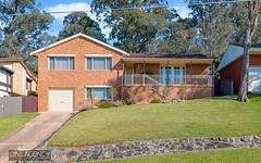 33 Greenhaven Drive, Emu Heights NSW