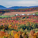 Northeast Fall Color