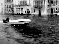 P3870207 Venezia  Impressioni (gpaolini50) Tags: venezia bw biancoenero bianconero emotive esplora explore explored emozioni explora blackandwhite photoaday photography photographis photographic portrait photo phothograpia photoday pretesti venice