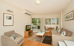 5216/9 Gunnamatta Avenue, Kingscliff NSW