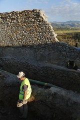 Exhumación cementerio civil Ponferrada (4)