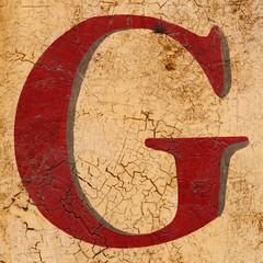 letter G (Leo Reynolds) Tags: xleol30x g ggg oneletter letter xsquarex panasonic lumix fz1000 az az72 grouponeletter