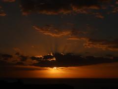 1 Ineffable Moment (Mertonian) Tags: hawaii maui2016 beauty beautiful clouds bluesky orange ii mark g7x powershot canon canonpowershotg7xmarkii light sophia formysophia ineffable mertonian sunset mauisunset