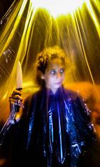 2016-11-07  Can't Escape From You (Dexter Gordon) (Robert - Photo du Jour) Tags: novembre 2016 aufildutemps maps icantescapefromyou dextergordon dexter couteau plastique cadavreesquis travaux transparent peur terrible gabrielle