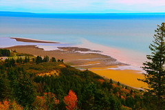 2016-1918.jpg (Jeff Summers) Tags: beach easterncanada fundytrail newbrunswick ocean summersfamilyroadtrip2016