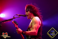 "013_2016-10-13_21-27-43-0984_SteelPanther • <a style=""font-size:0.8em;"" href=""http://www.flickr.com/photos/62101939@N08/30274921441/"" target=""_blank"">View on Flickr</a>"