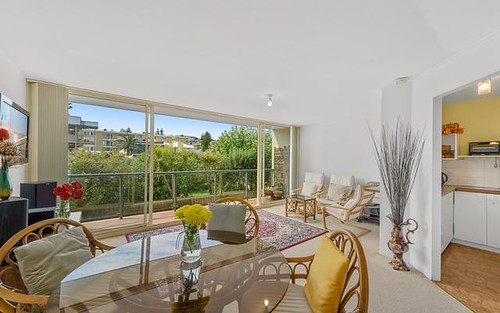 5/19 Surfview Road, Mona Vale NSW 2103