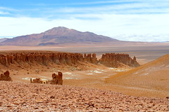 IMG_0520 (Viajo Seguindo Estrelas) Tags: salardetara salar tara chile atacama wanderlust overland roadtrip