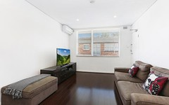 15/151A Smith Street, Summer Hill NSW