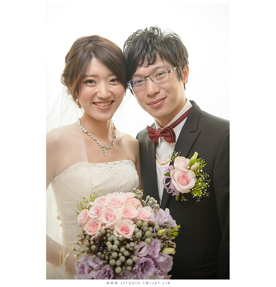 台北婚攝 婚攝 婚禮紀錄 潮港城 JSTUDIO_0090