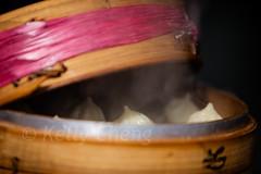 Taiwan-121116-749 (Kelly Cheng) Tags: asia northeastasia taiwan tarokogorge tarokonationalpark color colorful colour colourful day daylight food horizontal nopeople nobody red tourism travel traveldestinations vivid
