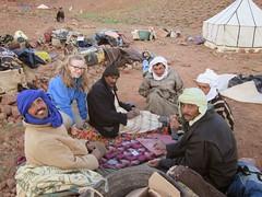 04-sudMaroc-Gh (valrando) Tags: sud du maroc im sden von marokko massif saghro et dsert sahara erg sahel