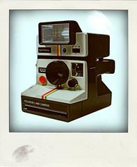Polaroid 1000 (Leo Reynolds) Tags: xleol30x poladroid polaroid faux fauxpolaroid fake fakepolaroid phoney phoneypolaroid camera nottakenbyme