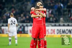 DFL Bundesliga 2016 Collection-160.jpg (sushysan.de) Tags: 1fc borussiamnchengladbach bundesliga dfb dfbpokal dfl fckoeln fohlen gladbach koeln mgb pix pixsportfotos saison20162017 vfl1900 pixsportfotosde sushysan sushysande