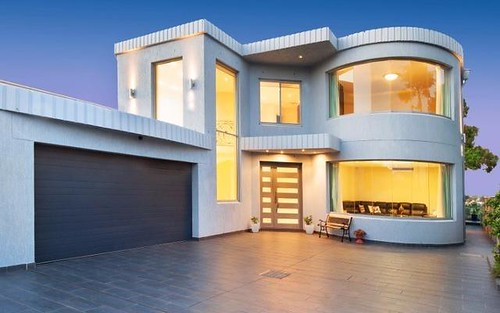 47a Bayview Avenue, Earlwood NSW