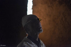 blind (_esse_) Tags: marocco cieco cecit blind blindness luce light ritratto portrait morocco