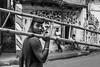 (Soumyendra Saha) Tags: canon kolkata soumyendrasaha indiaphoto instadaily streetphotography