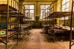 IMG_5472 (brett.macfadyen) Tags: chernobyl pripyat ukraine abandoned urban exploration