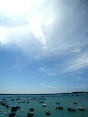 ccadiz 049 (elinapoisa) Tags: cadiz spain sea boats españa