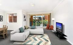 53/7 Regent Street, Wollongong NSW
