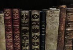 Cent nouvelles nouvelles (Elisa1880) Tags: antwerpen antwerp city stad belgie belgium boeken books museum plantinmoretus cent nouvelles