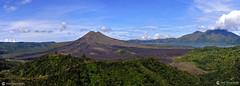 10-10-24 Indonesia (206-207) Bali R01 (Nikobo3) Tags: asia indonesia bali volcanes nikon nikond200 d200 nikondx182003556vr nikobo joségarcíacobo paisajes naturaleza flickrtravelaward ngc panorámicas