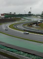 S do Senna - 45 GP de Formula 1 - Brasil (Thales Munhoz) Tags: autodrmo autodrmodeinterlagos corrida d90 f1 fia formula formula1 interlagos joscarlospace nikon nikond90 sp speedy sopaulo tmunhoz thalesmunhoz velocidade