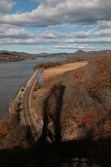 Hudson River (cshahin1) Tags: ny foliage autumn river hudson bearmountain