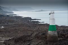 Plneuf, littoral, 2 (Patrick.Raymond (3M views)) Tags: 22 bretagne pleneur phare mer littoral nikon nikonflickraward concordians