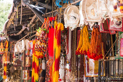 Kolkata 24-09-2016-83 (SaVo Fotografie www.savofotografie.wordpress.com) Tags: kolkata india kalighat kali temple