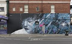 Cam Scale Brunswick 2016-11-26 (5D_32A1574) (ajhaysom) Tags: camscale brunswick streetart graffiti melbourne australia canon1635l canoneos5dmkiii