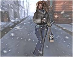 916 Feeling Frosty (Fashion Euphoria by Euphoria Boyington) Tags: catwameshhead amarabeauty gizzacreations izzies analogdog swallow arise euphoric secondlife secondlifebloggers secondlifefashion secondlifeevents