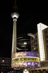 prise de vue sans titre-003.jpg (fafa des bawoaa) Tags: alexanderplatz condenser urban dvelopp karlmarx constructivism architecture ddr berlin urania brutalism