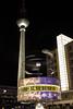 prise de vue sans titre-003.jpg (fafa des bawoaa) Tags: alexanderplatz condenser urban développé karlmarx constructivism architecture ddr berlin urania brutalism