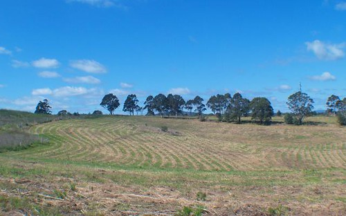Lot 3 Valley St, Bega NSW 2550