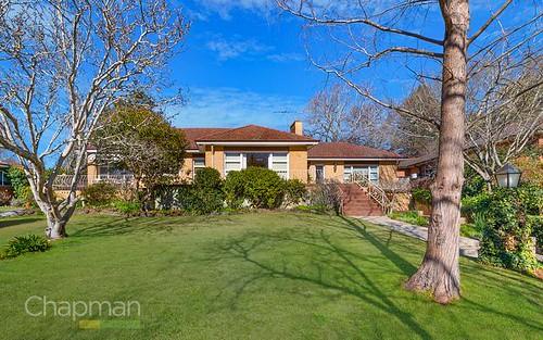 19 Boorea Street, Blaxland NSW 2774