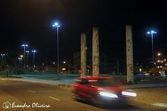 COTIDIANO (Evandro Photografy) Tags: novospontosdeiluminaonarestingafotoevandrooliveira novos pontos de iluminao na restinga foto evandro oliveira