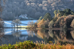 Rydalwater Reflections (Jason Connolly) Tags: rydalwater rydal cumbria cumbrianlandscape cumbriancountryside cumbrianfells thelakedistrict thelakedistrictnationalpark thelakes lakedistrict lakelandlandscape nwengland northwestengland